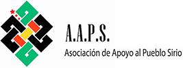aaps - Asociación de Apoyo al pueblo Sirio