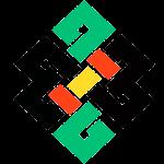 AAPS – Asociación de Apoyo al Pueblo Sirio